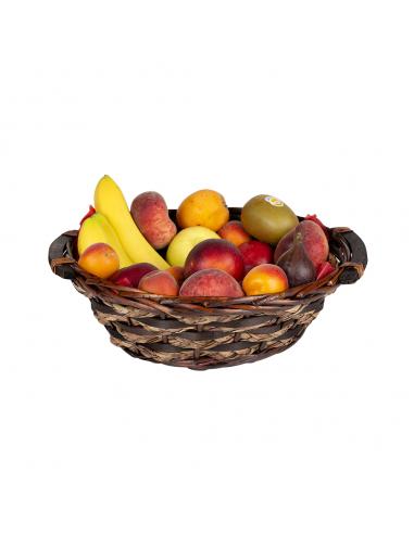 Corbeille de fruits 3 kilos